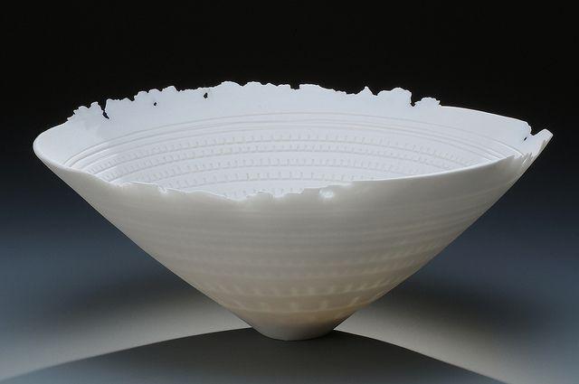 Carol Snyder | 2012 Philadelphia Museum of Art Craft Show