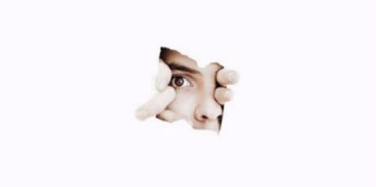 Луиза Хей: Прекратите запугивать себя своими же мыслями!Мудрые советы Луизы Хей о том, КАК полюбить себя [[MORE]]1. Прекратите критиковать. Немедленно прекратите критиковать. Критика никогда никого не меняет. Откажитесь от критики себя. Примите себя...