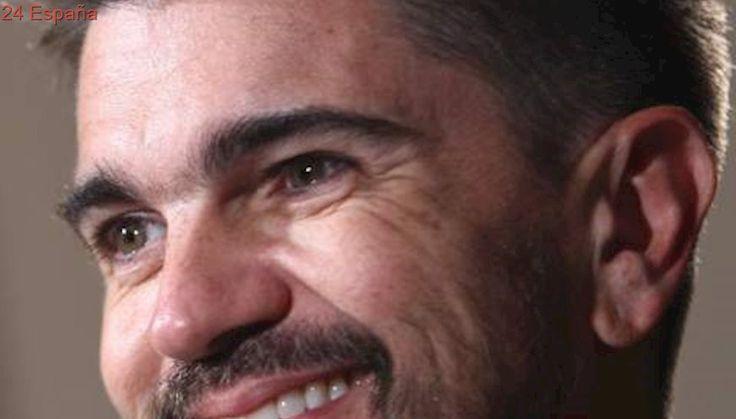 Juanes anuncia un único concierto en España el 17 de diciembre en Madrid