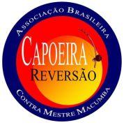 Arnhem - Capoeira Reversão Donderdag 20:00 - 21:30