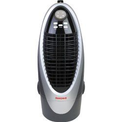 best vent free portable air conditioner on sale