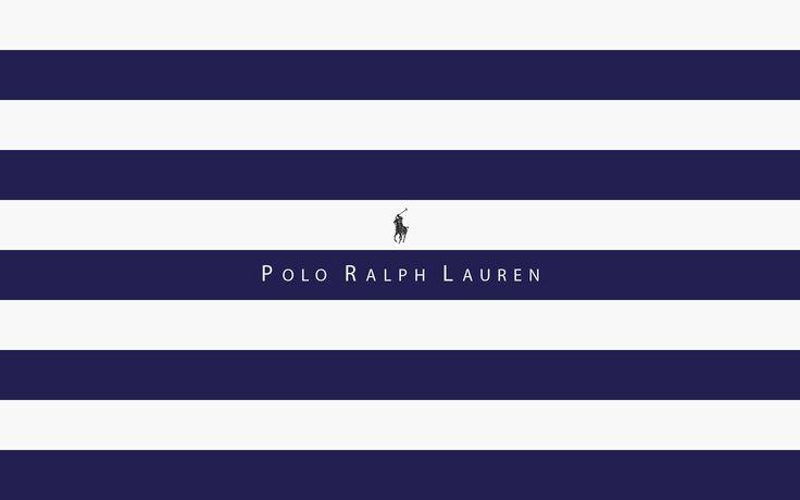 X >> Polo - Blue and White Stripes by drobati.deviantart.com | Ginspiration | Pinterest | Polos ...