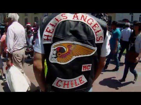 El sábado recién pasado se llevó a cabo la actividad Toy Run, organizada por el club Hells Angels MC. En la ocasión un grupo de 300 motoristas, aproximadamente, salieron en caravana rumbo al hospital San Juan de Dios a entregar regalos a los niños que...