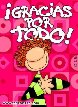 Crespis © ZEA www.tarjetaszea.com