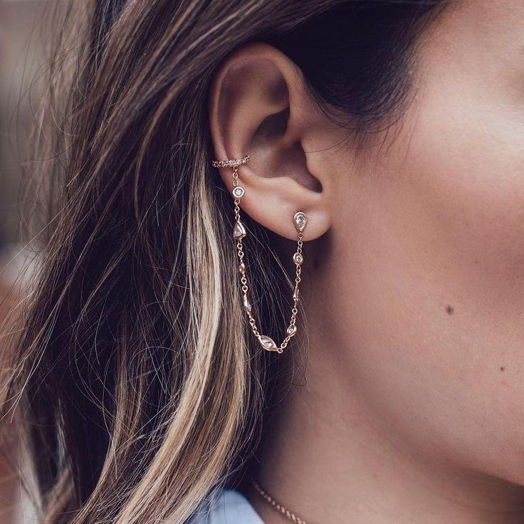 Different Ear Piercings Diagram Intercom Wiring Best 25+ Ideas On Pinterest | Peircings, Peircings And