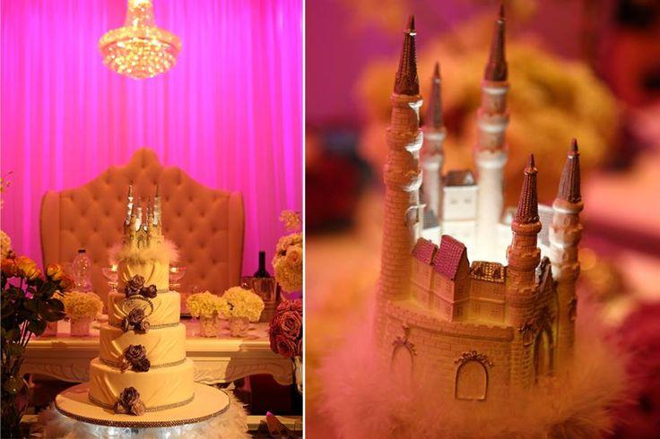 #kapetanakisstudio #photography #mywedding #decoration