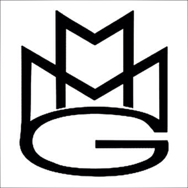 MAYBACH MUSIC GROUP I wanna go to this concert so bad