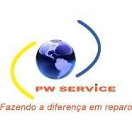 Os serviços de assistência disponibilizados pela PW Service contam com uma equipe qualificada de profissionais. Entre em contato através do link e saiba mais!