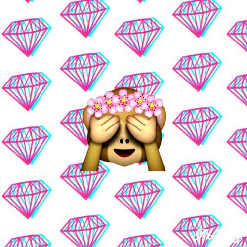Group of: emoji wallpaper - Buscar con Google | We Heart It