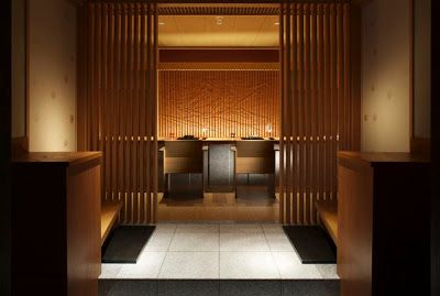Hotel KAICHORO  is newly featured as the excelsior hotel of the time-honored(over 400years) tradition hotel FUKUICHI  which is located in I...