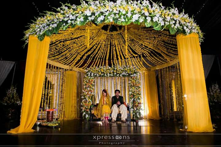 http://weddinghallislamabad.pk/ Please Feel Free to call if you planning your wedding in Islamabad: +92 312 345 8989