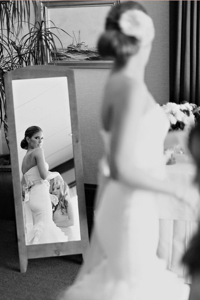 Pacific Club Wedding   Troy Grover Photographers Blog