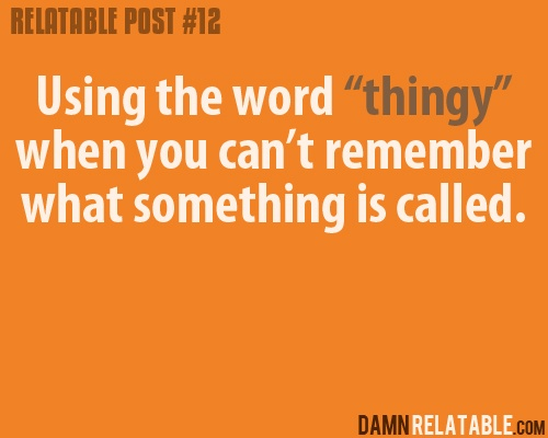 i do this!: Life, Damn Relatable, Thingy, Relatable Post Funny, Quotes Humor, Funny Relatable Post, True, Teenagers Post, Relatable Teenagers