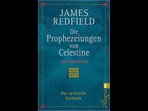 Die Prophezeiungen Von Celestine Ganzer Film Deutsch Https Www Youtube Com Watch V Da4e4su9tbi Filme Deutsch Filme Ganzer Film Deutsch