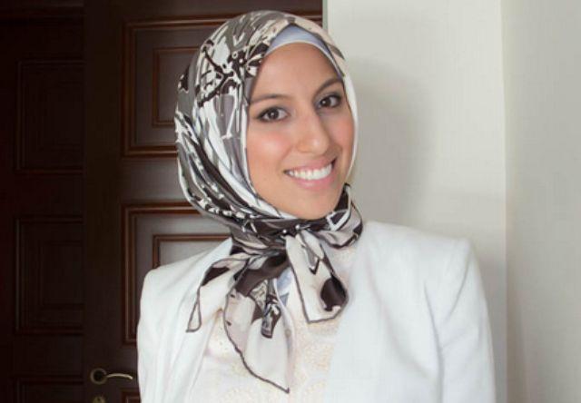 Tips Memilih Gaya Jilbab Sesuai dengan Kepribadian - http://www.rancahpost.co.id/20160961552/tips-memilih-gaya-jilbab-sesuai-dengan-kepribadian/
