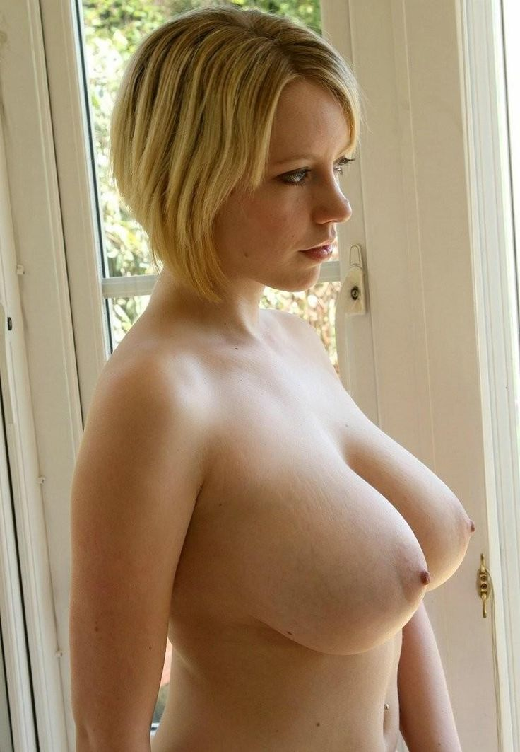 Most beautiful breast nude can consult