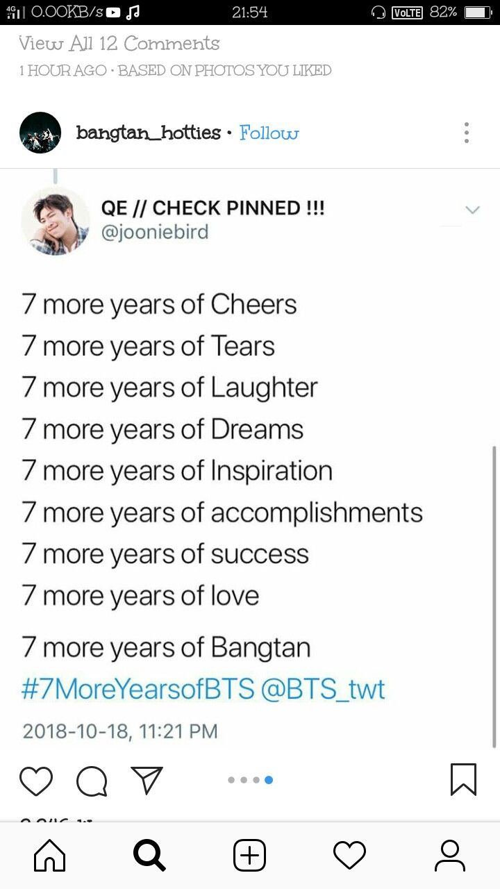 Ill Be Twenty By The Time The Contract Ends Wtf I Love Bts Bts Memes Bangtan