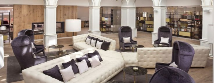 15 Best Luxury Hotels To Stay in Madrid During Casa Decor 2