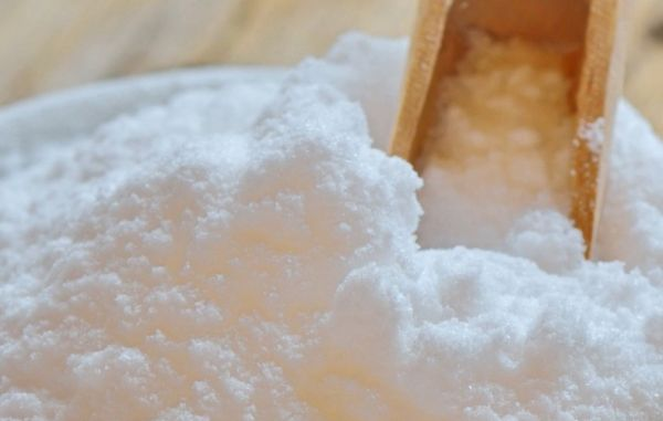 Baking Soda Can Burn Stomach, Thigh, Arm and Again Fats – This Is How To Use It