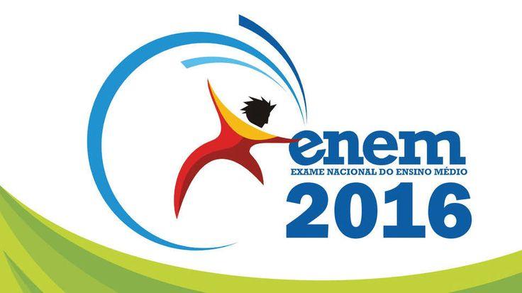 Começa hoje terceiro simulado no portal Hora do Enem | EXAME.com