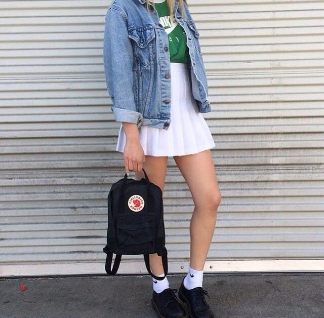 1000 ideas about soft grunge style on pinterest soft