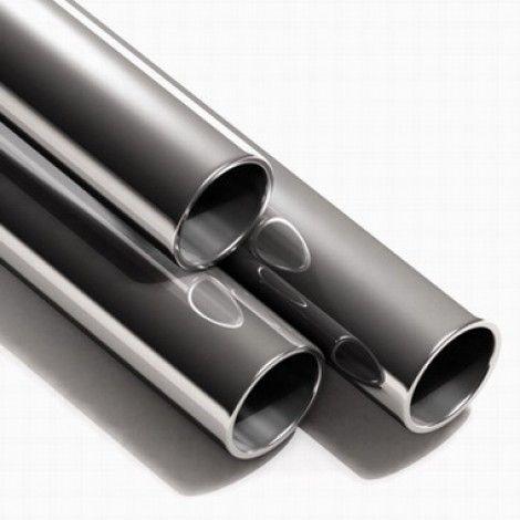 Fluc Seamless Tube FST/ 10 x 1
