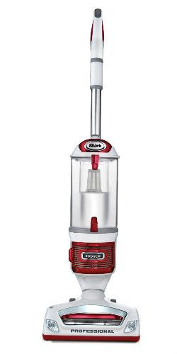 52 Best Images About Best Vacuum For Hardwood Floors On