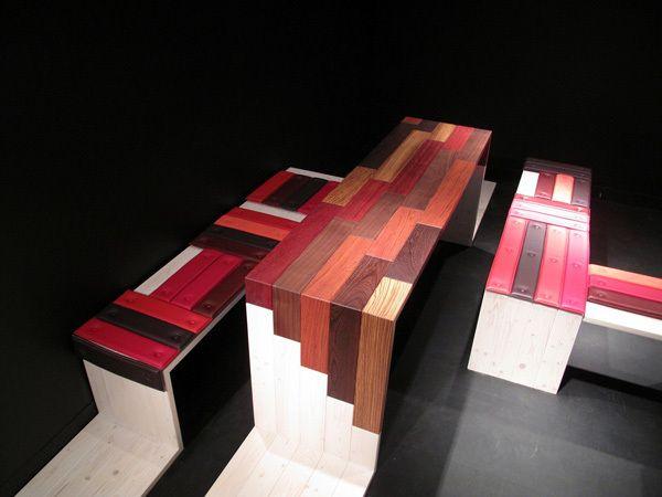 FENDI presenta la colección Transformations de Marteen De Ceulaer