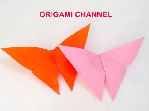 1000 ideas about origami for beginners on pinterest