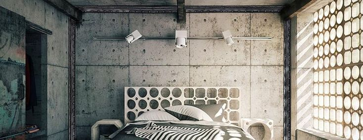 les 25 meilleures id es de la cat gorie fausse poutre sur. Black Bedroom Furniture Sets. Home Design Ideas