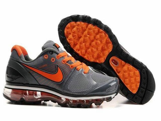 Nike 2010 Air Jordan (XXV) Noir magasin