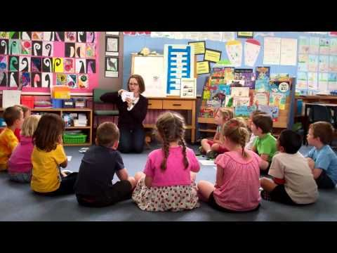 Consonant digraph and hearing every sound (Phonics: Stage 5) - could easily work in French