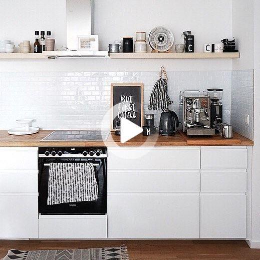 """Interior & DIY Inspiration auf Instagram: """"ᵂᴱᴿᴮᵁᴺᴳ in 2020 ..."""