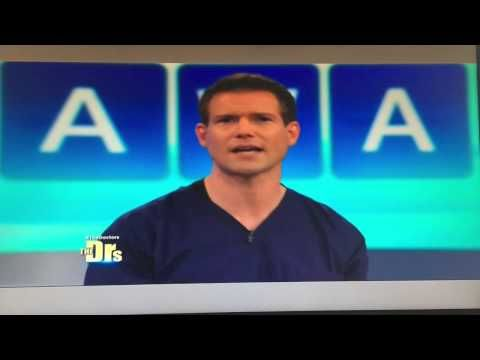 Rodan And Fields Macro Exfoliator Featured On The Doctors Show - Message me for how to save $50 on this amazing 5 minute facial tool.  I love mine!