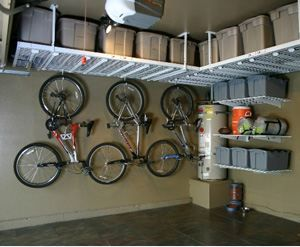 http://www.smartshoppingmontreal.com/img/stores/215/1.jpg Garage