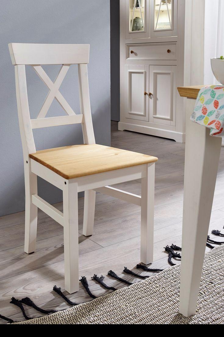 Stuhl Minnesota In 2020 Holzstuhle Stuhle Mobelstuck