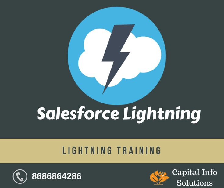 Learn more about salesforce build apps easily through