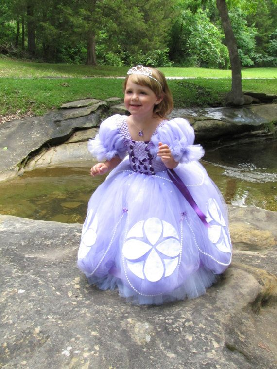 Hey, I found this really awesome Etsy listing at https://www.etsy.com/listing/194016803/sophia-the-first-costume-disney-princess