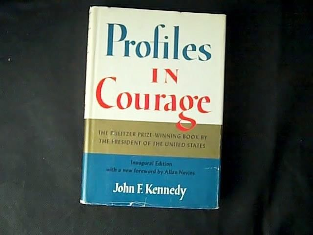 Robert F Kennedy - Wikipedia
