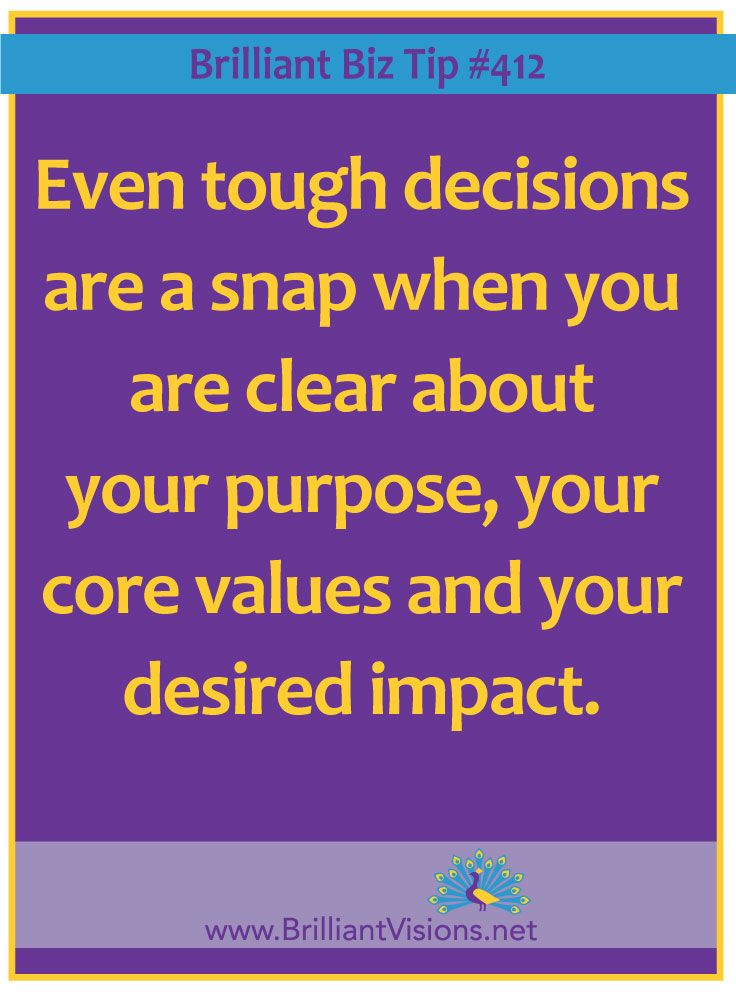 14 best Core Values images on Pinterest Core values, Company - inspiration 8 value statement examples for business