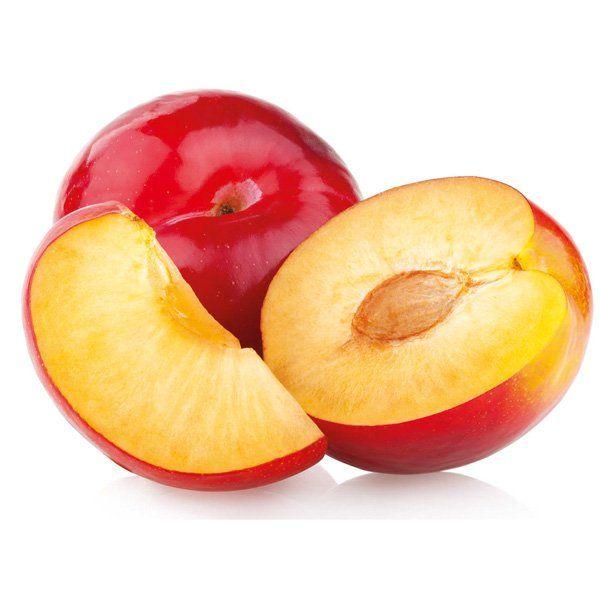 Śliwa - Prunus domestica 'Opal'