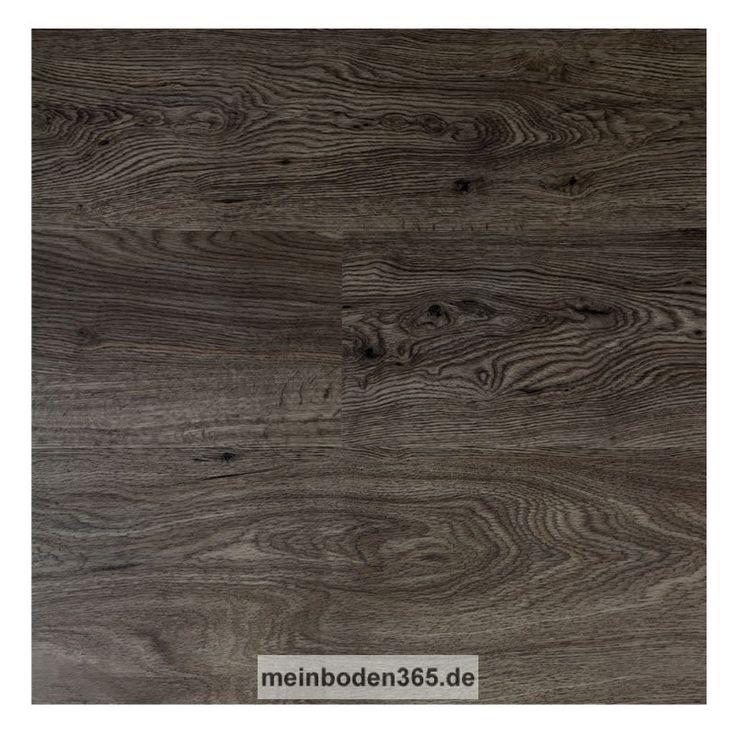 die besten 25 vinylboden klicksystem ideen auf pinterest vinylboden klick fu bodenbelag. Black Bedroom Furniture Sets. Home Design Ideas