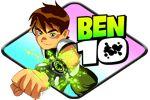 Juegos de Ben 10 online para jugar gratis en español y juegos flash gratis sobre Ben 10 para jugar con las novedades de cada día