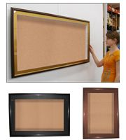 21+ Best Large Shadow Box | Tags: large shadow box, large shadow box frame, large shadow box display case, extra large shadow box, large deep shadow box, large shadow box hobby lobby, large shadow box for wedding dress, large white shadow box, extra large shadow box frames, large shadow box frame australia, large shadow box picture frames, large glass shadow box, large jersey shadow box, large shadow box ideas, large shadow box display, large acrylic shadow box, large shadow box with…