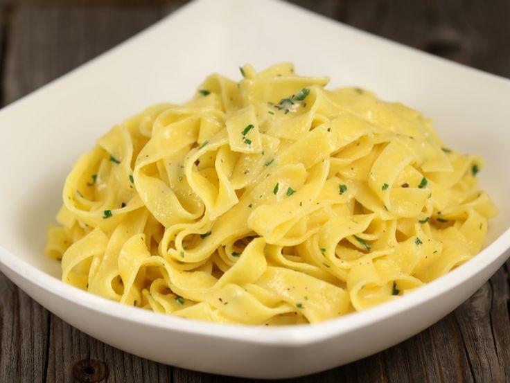 Paste+cu+lamaie pasta+al+limone fettuccine+al+limone