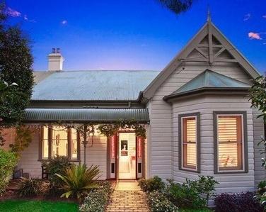 46 Cowles Road, MOSMAN NSW