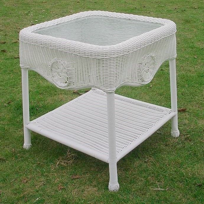 Get 20+ White Wicker Ideas On Pinterest Without Signing Up
