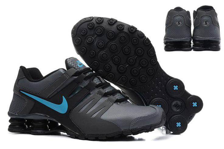finest selection 782d6 1abc5 cheap nike shox shoes online