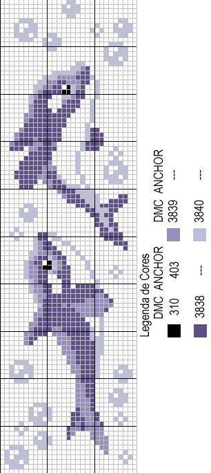 7a4f2d511cd7b6f1fa2a4000ecb19558.jpg (306×684)