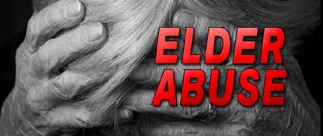 Georgia state agencies have ramped up efforts to crack down on elder abuse, with law enforcement training and a tougher criminal code.